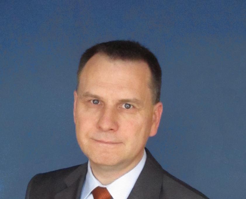 Dirk_Ruschmeier_profile-image